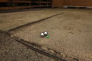 F.V. Zoete Waters Caravaning - OUD-HEVERLEE-  Galerie des photos