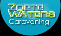 F.V. Zoete Waters Caravaning - Verblijfpark